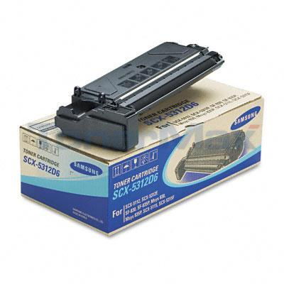 SAMSUNG SCX-5115 TONER CARTRIDGE